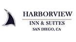 Harborview Inn & Suites - 550 W Grape St, 